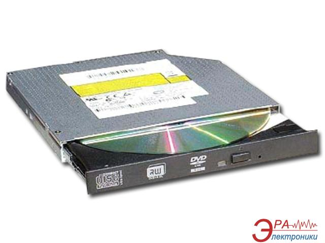 DVD±RW NEC AD-7585H Black