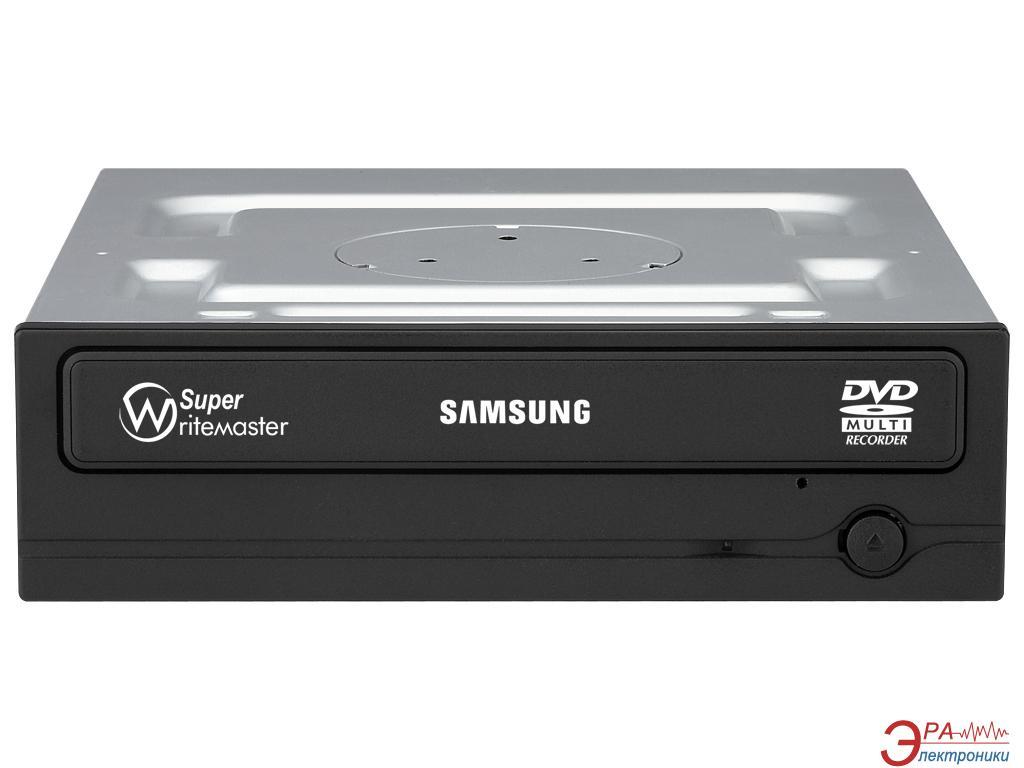 DVD±RW Samsung SH-224DB/BEBE bulk Black