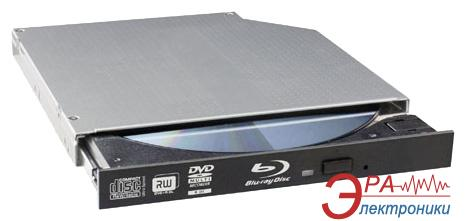 BD±ROM Sony Optiarc BC-5500S (BC-5500S-01) Black