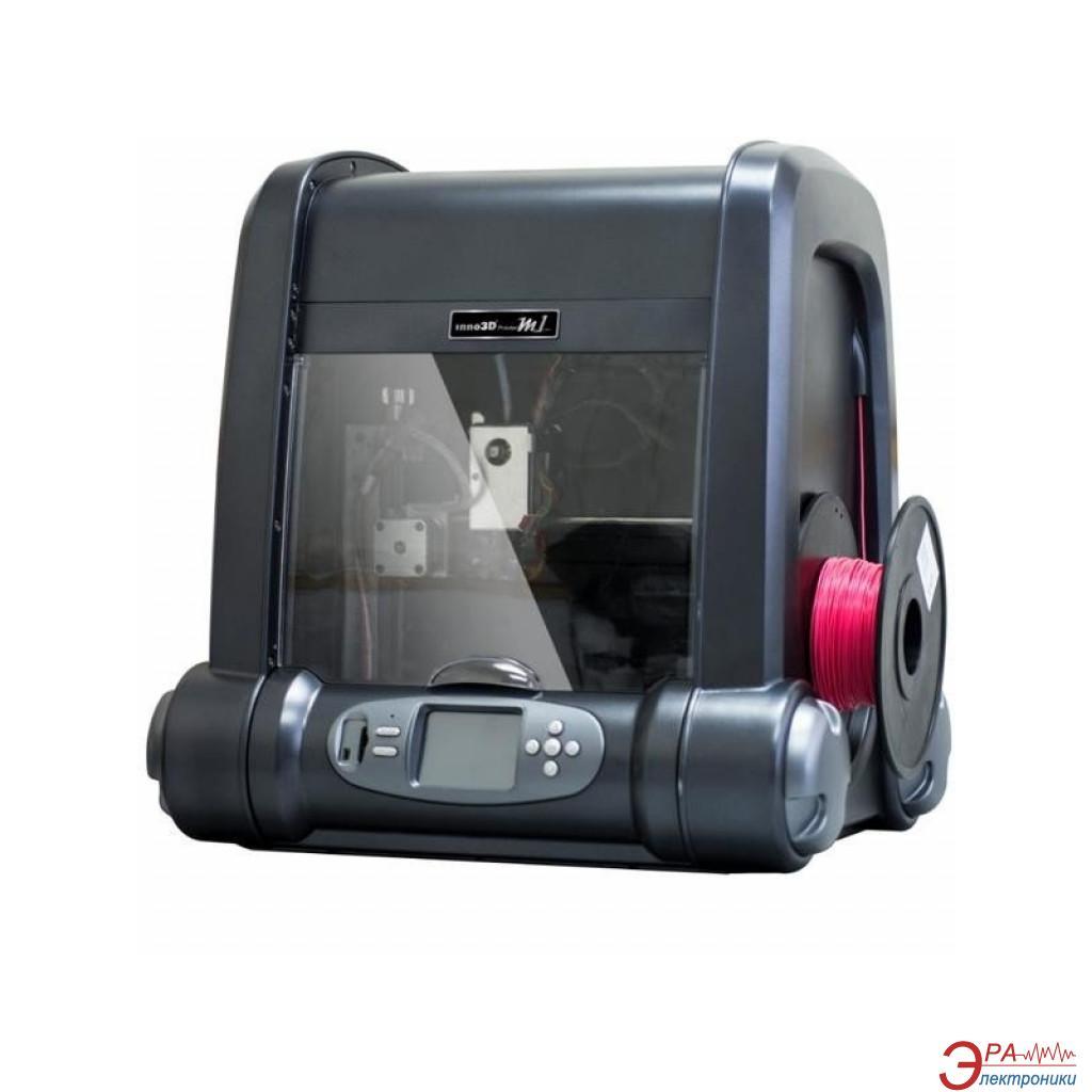 3D Принтер Inno3D Printer M1 (I3DP-M1-BK)