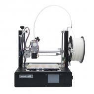 3D Принтер Inno3D Printer D1 (I3DP-D1-BK)