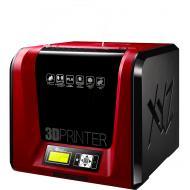 3D Принтер XYZprinting da Vinci Junior 1.0P (3F1JPXEU00C)