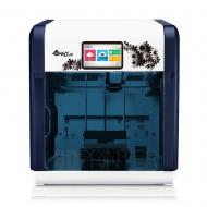 3D Принтер XYZprinting da Vinci 1.1 Plus WiFi (3F11XXEU00A)