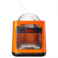 3D Принтер XYZprinting da Vinci Nano (3FNAXXEU01B)