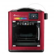 3D Принтер XYZprinting da Vinci Color (3FC1XXEU01B)