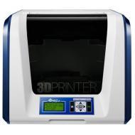 3D Принтер XYZprinting da Vinci Junior 3-v-1 WiFi (3F1JSXEU00D)
