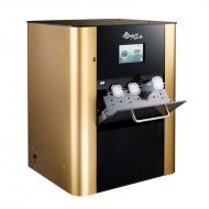3D Принтер XYZprinting 3C10A FD 1.0 MR (3C10AXTW00B)