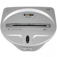 ������������ ���������� STORM 800� (ST-800X)