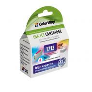 ����������� �������� ColorWay (CW-EPT1713) (Epson XP-33/ 103/ 203/ 207/ 303/ 306/ 403/ 406) Magenta
