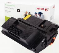Совместимый картридж Xerox (006R03277) (CC364X  HP4015/ 4515) Black