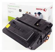 Совместимый картридж Xerox (006R03276) (CC364A HP4015/ 4515) Black