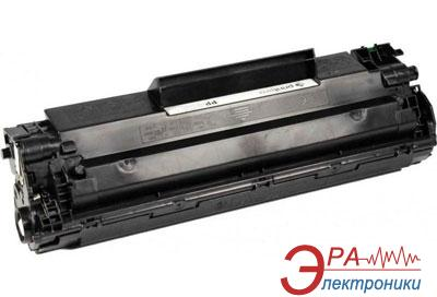 Совместимый картридж PrintPro PP-H278 (HP LJ P1566/ 1606DN CE278A) Black
