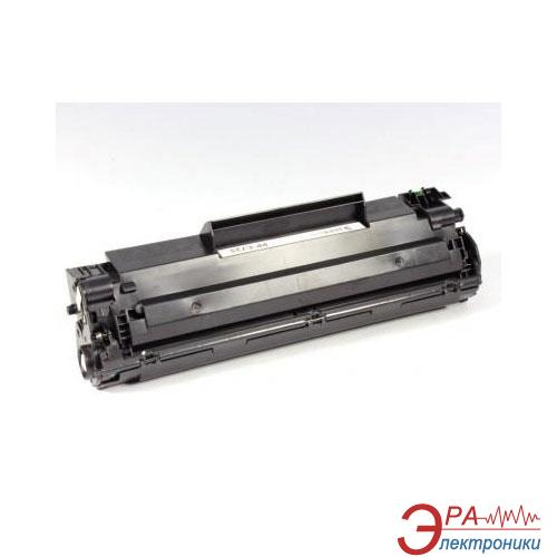 Совместимый картридж PrintPro PP-C728 (Canon MF 4410 Canon 728) Black