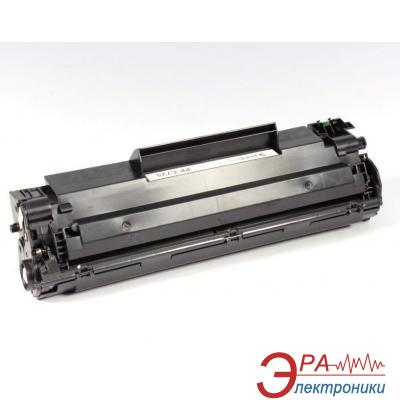 Совместимый картридж PrintPro PP-C725 (LBP6000, Canon 725) Black