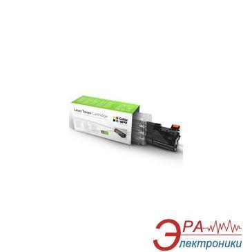 Совместимый картридж ColorWay CW-S406BKM (Samsung CLP360/365, CLX-3300/3305 CLT-K406S) Black