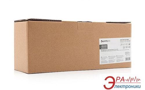 Совместимый картридж PrintPro (PP-H7115) (HP C7115A/ Q2613A/ Q2624A Universal) Black