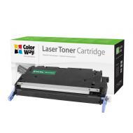 Совместимый картридж ColorWay (CW-C711BKM) (Canon LBP 5300/ 5360/ HP CLJ 3600/ 3800/ CP3505 Q6470A/ Canon 711) Black