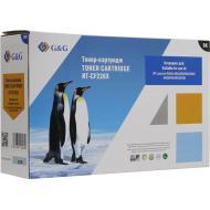 Совместимый картридж G&G (G&G-CF226X) (HP LJ Pro M402d/ M402dn/ M402n/ M426dw/ M426fdn/ M426fdw) Black