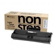 Совместимый картридж PrintPro PP-S2020NS (Samsung SL-M2020/ 2020W/ 2070 (MLT-D111S)) Black