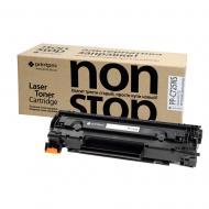 Совместимый картридж PrintPro PP-C725NS (Canon LBP-6000/ 6020/ MF3010 (Canon 725) Black