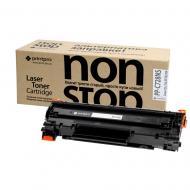 Совместимый картридж PrintPro PP-C728NS (Canon MF45xx/ MF44xx (Canon 728/726)) Black