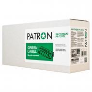 Совместимый картридж Patron PN-737GL (Canon MF211/ 212W/ 216N/ 217W/ 226DN/ 229DW (Canon 737) Black