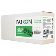 Совместимый картридж Patron PN-05A/719GL (HP LJ P2035 / LJ P2055 / LJ P2055d / LJ P2055dn) Black