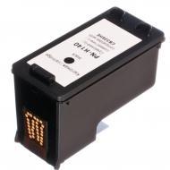 Совместимый картридж Patron PN-H140 (HP Deskjet D4263/ D4363/ D5360, Officejet J5783/ J6413, Photosmart C4273/ C4283/ C4343/ C4383/ C4473/ C4483/ C4583/ C5283/ D5363) Black