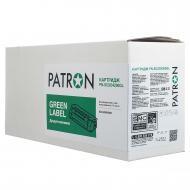 Совместимый картридж Patron PN-SCXD4200GL (Samsung SCX-4220 / SCX-4200) Black