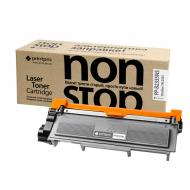 Совместимый картридж PrintPro PP-B2335NS (Brother HL-L2360/2365, DCP-L2500/25x0, TN2335) Black