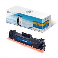 Картридж G&G (G&G-CF244A) (HP LJ M15/ M28) Black