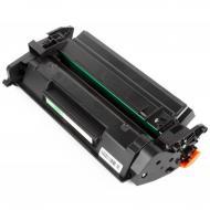 Картридж ColorWay (CW-H259M) (HP LJ Pro M304/ 404/ MFP428 (CF259A) Black