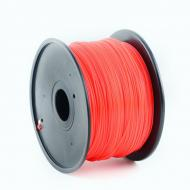 ABS-пластик Gembird 1.75mm Red 1kg (3DP-ABS1.75-01-R)