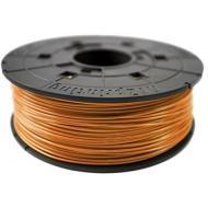 ABS-пластик XYZprinting 1.75mm Orange 0.6kg (RF10BXEU08A)