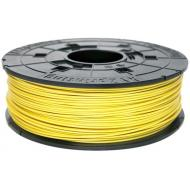 ABS-пластик XYZprinting 1.75mm Yellow 0.6kg (RF10BXEU05F)