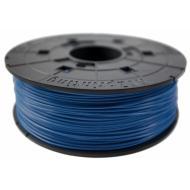 ABS-пластик XYZprinting 1.75mm Blue 0.6kg (RF10BXEU03K)