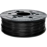 ABS-пластик XYZprinting 1.75mm Black 0.6kg (RF10BXEU00E)