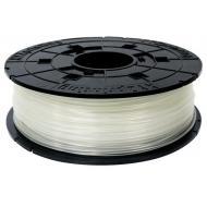 PLA-пластик XYZprinting 1.75mm White-Gray 0.6kg (RFPLCXEU00D)