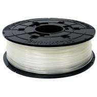 PVA-пластик XYZprinting Filament for da Vinci 2.0, body color 0.6kg (RFPVAXEU00D)