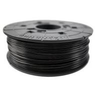 ABS-пластик XYZprinting Filament for da Vinci, Black 0.6kg (RF10XXEU02D)