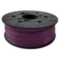 ABS-пластик XYZprinting Filament for da Vinci, Purple 0.6kg (RF10XXEUZVH)