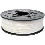 ABS-пластик XYZprinting Filament for da Vinci, body color 0.6kg (RF10XXEU0CC)