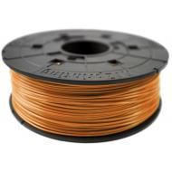 ABS-пластик XYZprinting Filament for da Vinci, Orange 0.6kg (RF10XXEUZTH)
