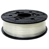 PLA-пластик XYZprinting Filament for da Vinci, body color 0.6kg (RFPLBXEU01F)