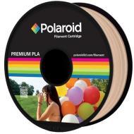 PLA-пластик Polaroid for 3D, body color 1kg (3D-FL-PL-8013-00)