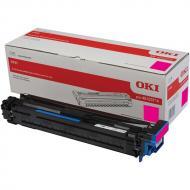 ����������� OKI EP-CART-M-C931 (45103714) Magenta