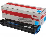 Фотобарабан OKI EP-CART-C-C931 (45103715) Black