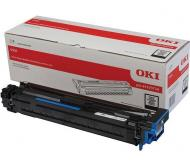 ����������� OKI EP-CART-K-C931 (45103716) Black