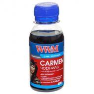 ������� WWM Canon UNIVERSAL CARMEN Cyan (CU/C-2) 100 �� (�)