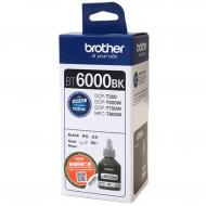 Чернила Brother DCPT300, DCPT500W, DCPT700W black (BT6000BK)